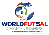 USA Championships