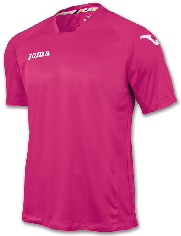 Pink Training